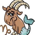 Erotični horoskop 2.3. – 8.3. 2015