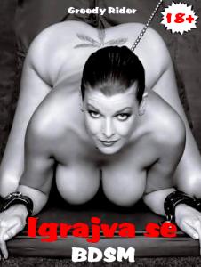 BDSM zgodbe
