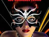 Erotične zgodbe | Zmagovalka nagradnega natečaja | 100 odtenkov rdeče