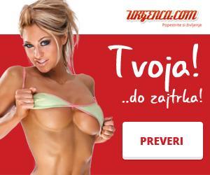 sex oglasi za vsakogar
