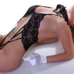 Seks in 5 zanimivosti povezanih z njim