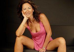 Erotične zgodbe | Učiteljica Majda