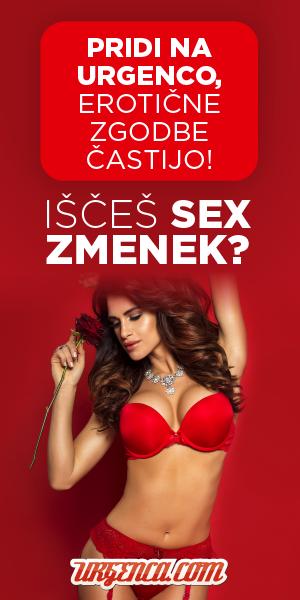 sex oglasi