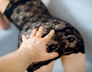 Erotične zgodbe | Jutranja kava