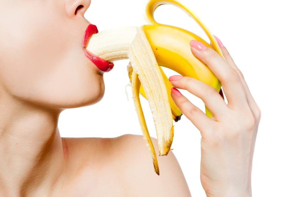 erotične zgodbe banana