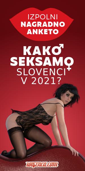 sex anketa 2021